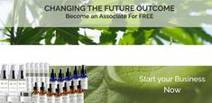 Start changing the future outcome of your life and CTFO business with some simple steps. Cbd Drops, How To Make Money, How To Become, Sms Text, Doctor Advice, Business Funding, Medical Prescription, Word Out, Starting Your Own Business