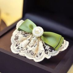 Cheap Hair Accessories - Buy Hair Accessories For Women With Wholesale Prices Sale Page 40