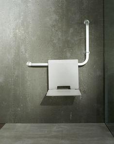 diseno de baño para discapacitados:baño adaptado a discapacitados ... - Banos Con Ducha Para Discapacitados