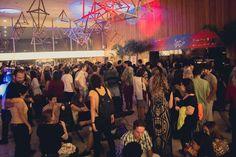 'Curta Brasília' leva maratona de filmes 0800 ao Cine Brasília