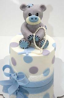 Sweet Eats Cakes: tutorial