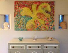 'Homage to Matisse' RosieBritton, Oil on canvas Matisse, Painting & Drawing, Oil On Canvas, Drawings, Artist, Artists, Henri Matisse, Sketches, Drawing