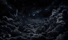 Incredible Photos Of The Sky By Seb Janiak