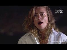 Theodora - Händel - Final Chorus - YouTube