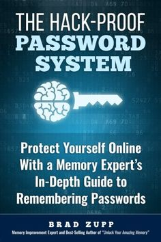 The Hack-Proof Password System: Protect Yourself Online W... https://www.amazon.com/dp/0989954730/ref=cm_sw_r_pi_dp_x_jT27zb37A2HCZ