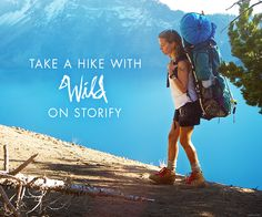 Go along for the ride with all the best moments of the #WildMovie Women's Wellness Retreat on Storify. https://storify.com/WildMovie/wildmovie-women-s-wellness-retreat