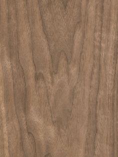 Tipo de madera: Dura Propiedades: El nogal es una de las maderas mas duras que existen. Ofrecen un hermoso color marrón chocolate con un grano precioso y tiene manchas que van muy bien. El nogal no es tan denso como la cereza o caoba, Utilidades:muy buscada para panelados de lujo, muebles, gabinetes, puertas, adornos y elementos torneados.