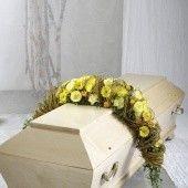 Floral Wreath, Wreaths, Vegetables, Food, Home Decor, Floral Crown, Decoration Home, Door Wreaths, Room Decor