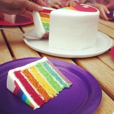 Our lovely belles baked the yummie Rainbow Cake again :) Check the recipe here; http://magicbelles.com/flutterbudclub/latest-news/rainbow-cake