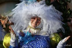 sized_sized_IMG_25862a Aalst Carnaval  2014 maandag