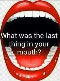 What was the last think in your mouth? Facebook Group Games, For Facebook, Interactive Facebook Posts, Fb Games, Facebook Engagement Posts, Magical Makeup, Witty Quotes, Best Friend Quotes, Jokes