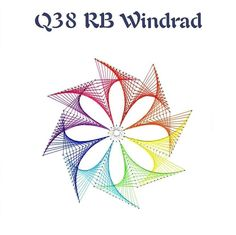 RB Windrad