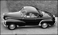 Peugeot-203 cupè 1953 Peugeot 203, Psa Peugeot Citroen, Fiat 500, Retro Cars, Vintage Cars, Classic Trucks, Classic Cars, Peugeot France, Automobile
