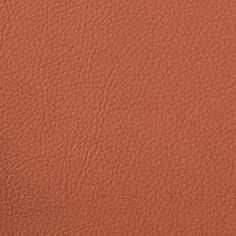 Classic Persimmon SCL-030 Nassimi Faux Leather Upholstery Vinyl Fabric dvcfabric.com
