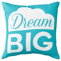The Love Lives Here cushion is a great way to add a fresh new look to your home decor. Featuring a reversible print in a bright and happy colour theme. Big Cushions, Man Room, Happy Colors, Bedroom Themes, Little Man, Color Themes, Dream Big, Kids Room, Adairs Kids
