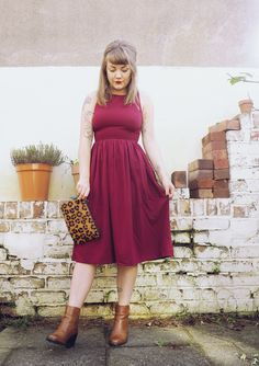 25054e17f92 being little • british fashion   lifestyle blog.  what to wear to an autumn