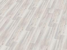 #Ламинат #Kronotex White Pear от @PrimrousEood >>> http://www.parketite.com/%D0%BB%D0%B0%D0%BC%D0%B8%D0%BD%D0%B8%D1%80%D0%B0%D0%BD-%D0%BF%D0%B0%D1%80%D0%BA%D0%B5%D1%82-kronotex.html #паркет #интериор #дизайн
