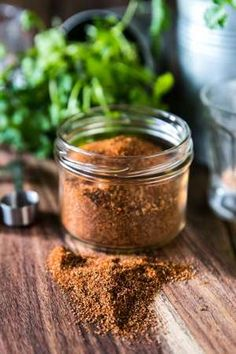 Veggie Recipes, Healthy Recipes, Healthy Food, Homemade Sweets, Cooking Ingredients, Happy Foods, Recipe For Mom, Spice Mixes, Chutney