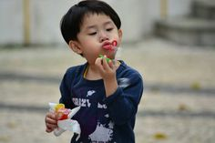 cute boy in Macao First Girl, Great Pictures, Animals For Kids, Cute Boys, Around The Worlds, Children, People, Photography, Earth