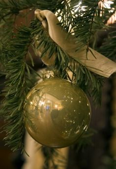 Christmas Parties & Lunches - We are now open for bookings for your Christmas Celebrations, from small intimate lunches to grand corporate parties. Our only limitation is your imagination.