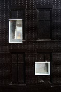 DDW2011_Eindhoven