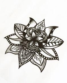 Lotus flower  REMEMBER: Mañana anuncio el primer sorteo de @helenalloretart  Tengo muchas ganas de compartirlo con vosotros!!! Feliz martes!❤️ #mandala #lotusflower #lotusflowertattoo #tattoo #tattoos #tattooing #ink #inked #flordeloto #tattooflordeloto #flowertattoo #coverup #coveruptattoo #mandalas #sorteo #sorteotattoo #design #art #arte #artist #diseño