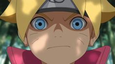 Manga, Uzumaki Boruto, Akatsuki, Anime Naruto, Pikachu, Family Guy, Youtube, Fictional Characters, Icons