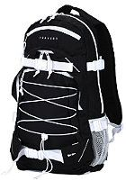 Ice Louis Backpack 25 L