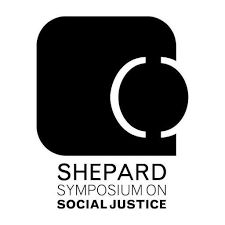 20th Shepard Symposium on Social Justice @ University of Wyoming Student Union
