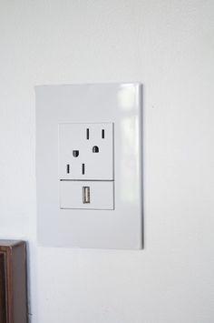 USBoutlet_thumb2