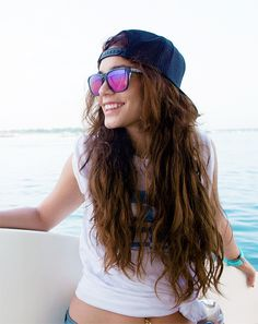 Natural beach waves on pinterest beach waves bright highlights and