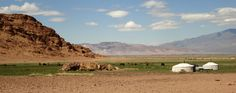 MONGOLIA DISCOVERY TOURS. These travels are recommended for travelers, who prefer easy and comfortable tours.