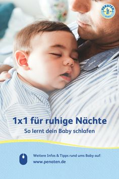 How Your Baby Learns to Sleep Baby Co, Mom And Baby, Sleep Phases, Nouveaux Parents, Baby Lernen, Baby Kind, Baby Party, Having A Baby, Kids And Parenting