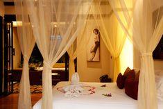 Honeymoon Bedroom Ideas - http://homeplugs.net/honeymoon-bedroom-ideas/