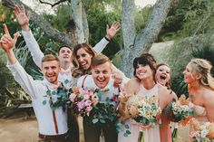 6 Reasons You Should Go to Your Ex's Wedding (and 1 Reason You Shouldn't)