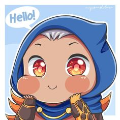 Likes, 77 Comments - M i y o e s Anime Chibi, Manga Anime, Independence Day India, Phone Wallpaper Images, Mobile Legend Wallpaper, Cute Love Memes, Homescreen Wallpaper, Gaming Wallpapers, Cute Little Animals