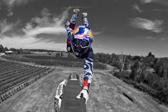 Awesome fmx pov pic