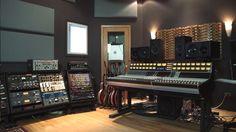 I.V. Lab Studios