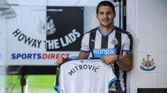 Calciomercato estero: Mitrovic al Newcastle, Benteke al Liverpool - http://www.maidirecalcio.com/2015/07/22/calciomercato-estero-mitrovic-al-newcastle-benteke-al-liverpool.html
