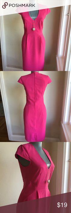 """H&M Dress. New.  Never worn. H&M Dress. New.  Never worn.  Bust 35"""". Waist 27"""". Hips 38"""".  Waist to hem 23"""". New condition. Gorgeous. H&M Dresses"""