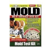 6 Non-toxic Ways to Get Rid of Mold and Mildew
