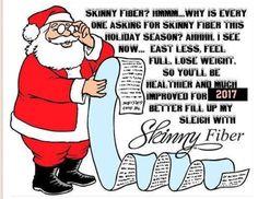Order yours today www.tiredoftheweight.com  #rebates #loseweight #weightloss #skinnyfiber #skinnybodycare #health #giftideas