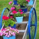 Decorar-o-seu-jardim-com-uma-carroça-e-flores-15