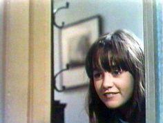 "Tracy Hyde ""Melody"""