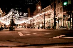 Larimer Square. Denver, CO. http://www.larimersquare.com/ places to take hubby when visiting here