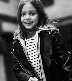 Famous Girls, Famous Women, 9 Year Old Model, Family Outfits, Kids Outfits, Anastasia Knyazeva, Anna Pavaga, Kristina Pimenova, Russian Models