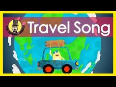 76 Our Music Videos General Topics Kids Songs Songs Music Videos