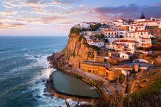 Portugal - ELLEDecor.com