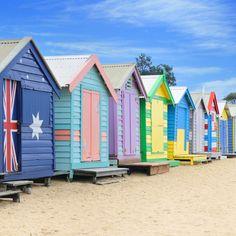 Brighton Beach Brigh