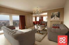 Woonkamer Ideeen Klassiek : 24 beste afbeeldingen van klassiek interieur hoog.design bedroom
